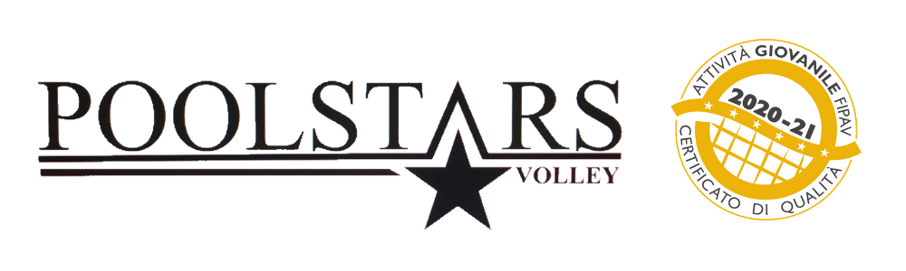 ASD Poolstar Volley